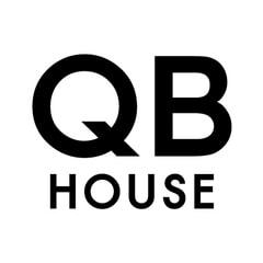 Qb ハウス 大曽根